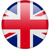 drapeau-anglais