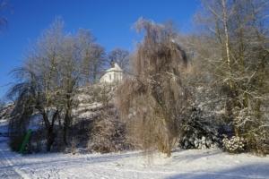 2019 01 Kapelle auf dem Werth in Schmallenberg (4)-  Hans Georg Bette