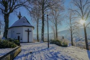 2019 01 Kapelle auf dem Werth in Schmallenberg (5)-  Hans Georg Bette